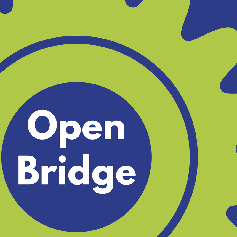 Open Bridge